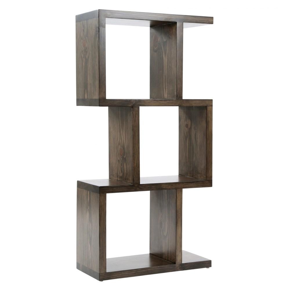 zigzag-small-bookcase