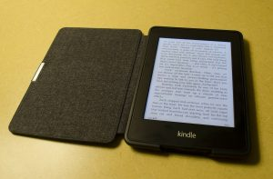 kindle-ebook