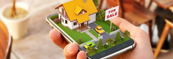 eRealtor Solution