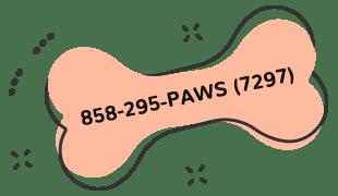 https://i1.wp.com/pamperedpawssd.com/wp-content/uploads/2020/07/phone-no-bone.png?fit=310%2C180&ssl=1