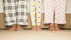 pajamas.jpg.653x0_q80_crop-smart-300x170