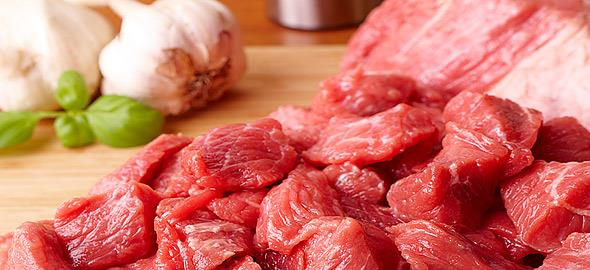 36770-meat-590