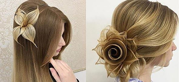 37566-hairstyles_590