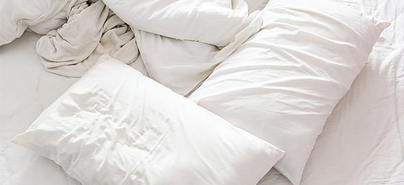 38033-pillows_590