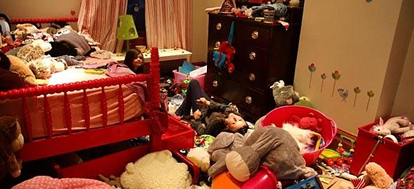 38707-messy_house_590