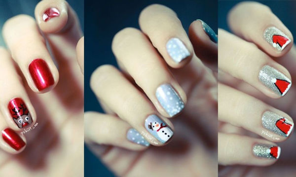 nrm_1418731731-christmas_nail_art_tutorial
