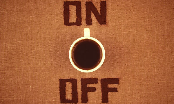 coffee_on_off
