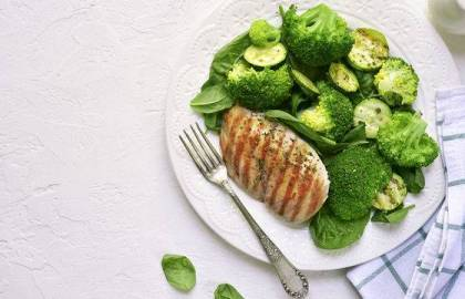turkey_brocoli