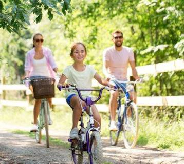 bigstock-family-leisure-and-people-con-252929080