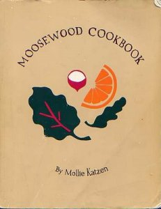 moosewood-cookbook