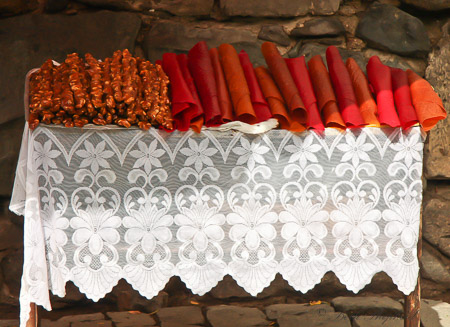 fruit leather for sale in Armenia