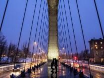 09_septiembre_rochapea_puente-de-las-oblatas_kike-balenzategui