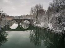 12_diciembre_chantrea_puente-de-la-magdalena_inigo-aranguren-osinaga