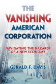 the vanishing corporation