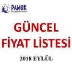EYLÜL-2018