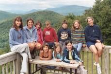 Jiminy Peak 2004