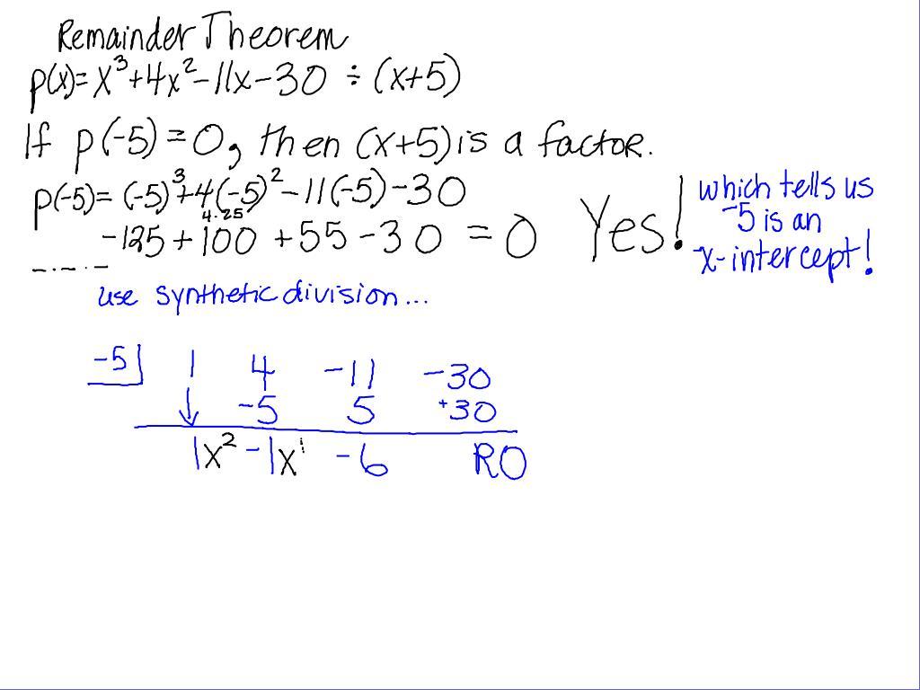 Algebra 2 Room 148 Pam Wilson