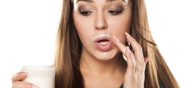Kan melkefett forebygge diabetes type to?