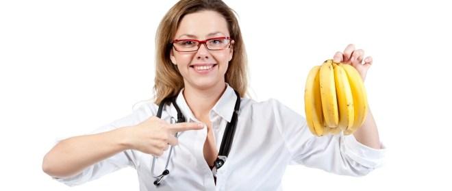 Plantebaserte kostholdsmønstre kan forebygge livsstilssykdommer