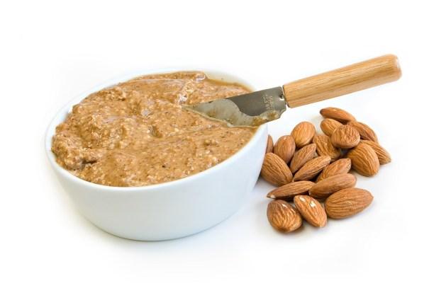 Nøtter reduserer risiko for hjerteinfarkt og diabetes