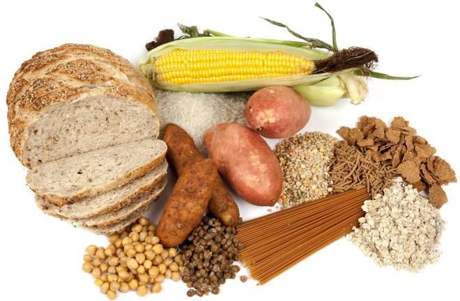 Å spise mindre fett gir større vekttap enn-mindre- karbohydrater