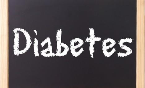 Plantebasert kosthold forebygging og ved behandling av diabetes type to,