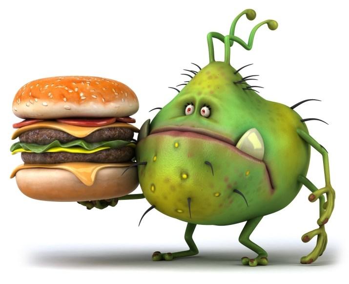 Kjøttbransjen motarbeider vegetartrenden.jpg