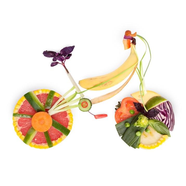 Frukt og grønt kan beskytte mot brystkreft, viser ny forskning