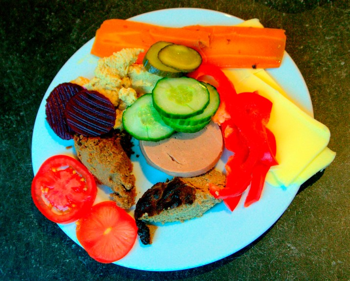 vegansk-palegg-notte-og-bonnepostei-vegansk-ost