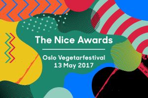 HePla er nominert til Nice Awards 2017!