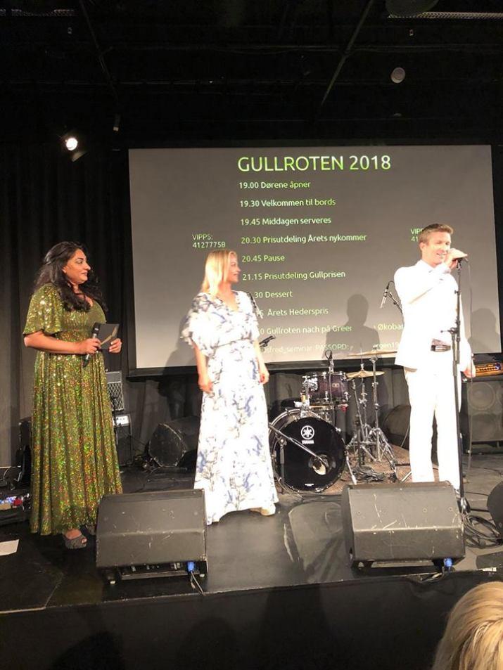 Gullroten-2018