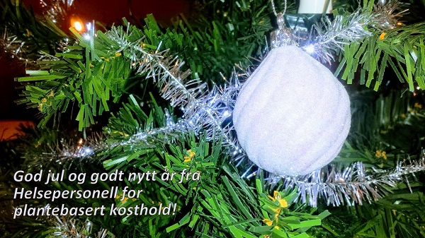 God jul fra HePla