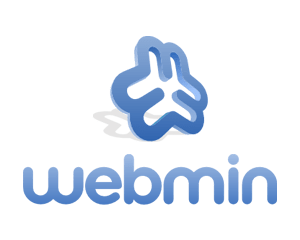 How to reset Webmin password