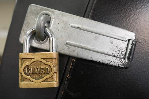securitate online