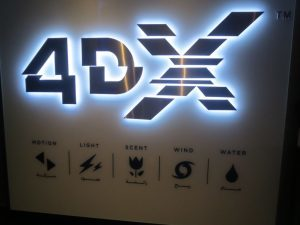 cinema-4dx megamall