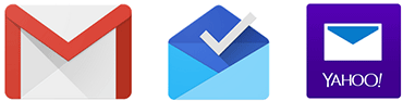 email-apps