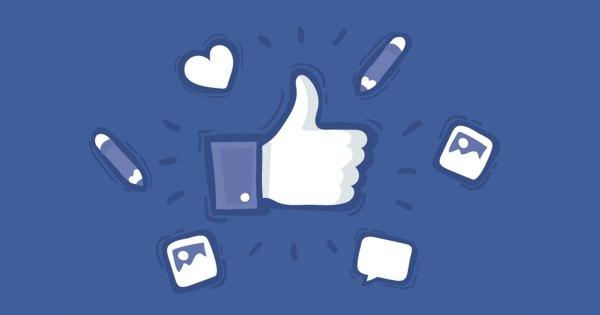creare-pagina-facebook