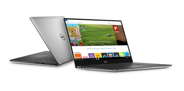dell-xps-15-infinity-edge image