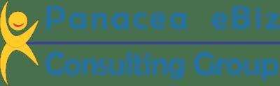 Panacea eBiz Consulting Group