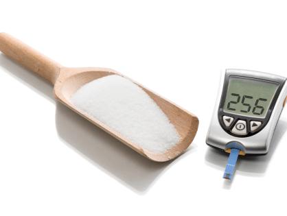 4 Hazards of Elevated Blood Sugar