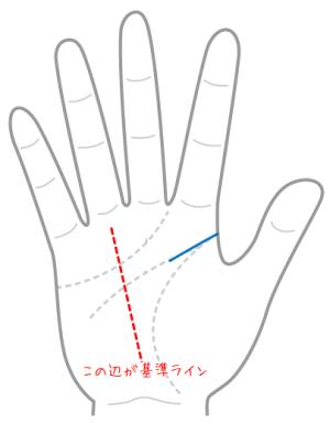 20150406_2-min