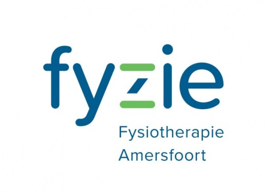 Logo Fyzie