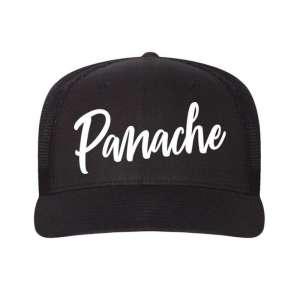 Trucker Cap Panache