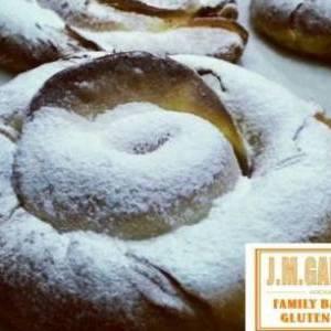 Ensaimadas_sin_gluten-www.panaderiajmgarcia.com-panaderia-alicante