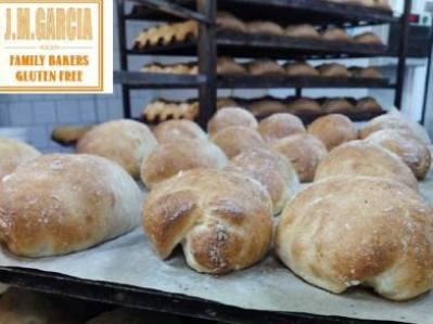 panes-sin_gluten-www.panaderiajmgarcia.com-panaderia-alicante
