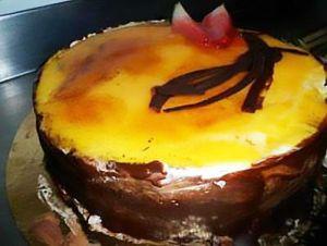 tarta-sin_gluten-www.panaderiajmgarcia.com-panaderia-alicante