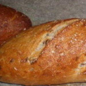 pan-semillas-sin_gluten-www.panaderiajmgarcia.com-panaderia-alicante