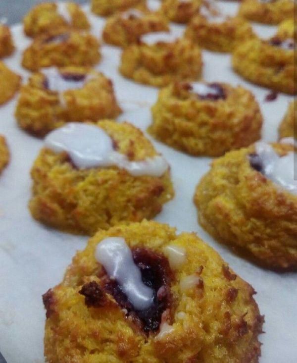Coco_frambuesa-sin_gluten-www.panaderiajmgarcia.com-panaderia-alicante
