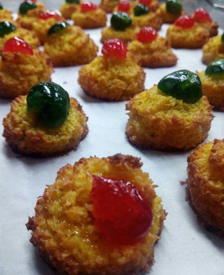 Coco_guindas-sin_gluten-www.panaderiajmgarcia.com-panaderia-alicante