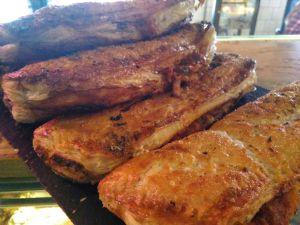 agujas-sin_gluten-www.panaderiajmgarcia.com-panaderia-alicante